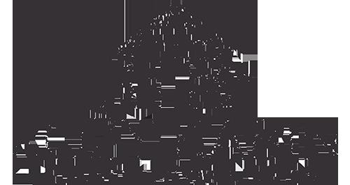 Kozy Kabin in Corfu, NY